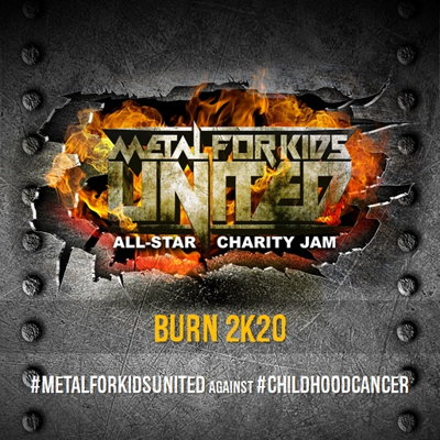 METAL FOR KIDS UNITED_1